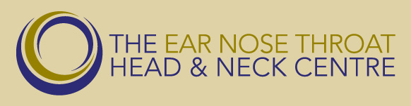 The Ear Nose Throat Head & Neck Centre - Dr Andrew Loy Heng Chian