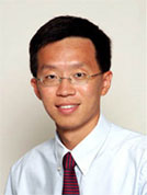 Dr Andrew Loy Heng Chian | neck surgeon